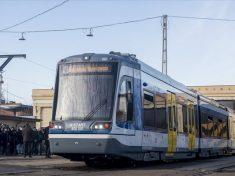 tramtrain2