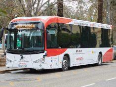 bus_automost