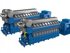 bergen_engines