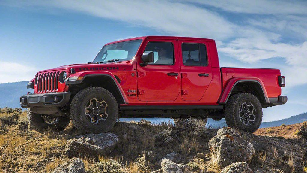 2020-jeep-gladiator-lead-image