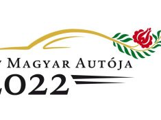 Év Magyar Autója 2022