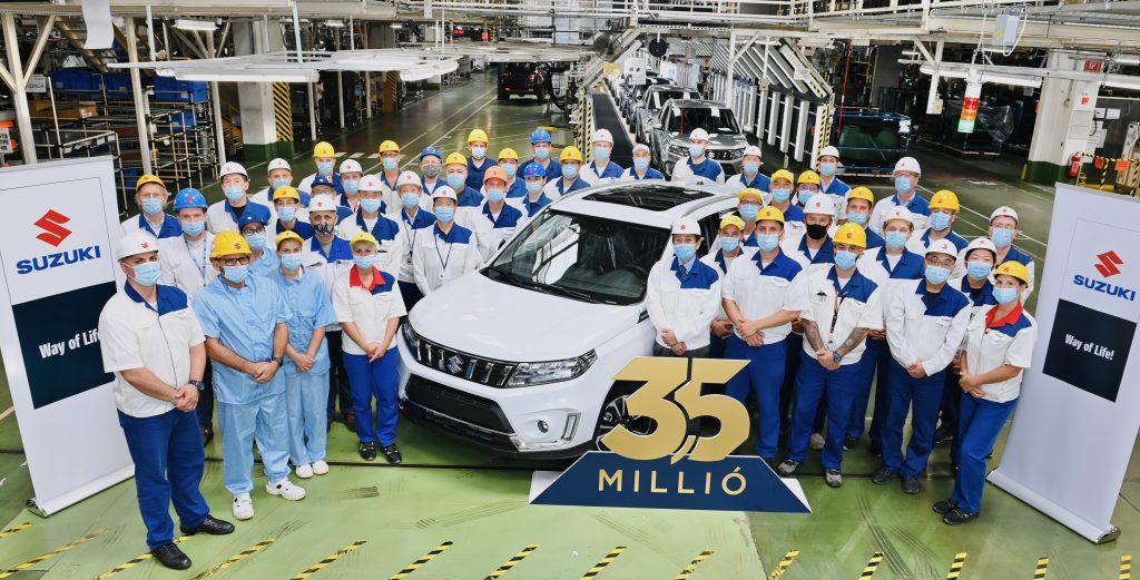 3,5_milliomodik_Suzuki_2020